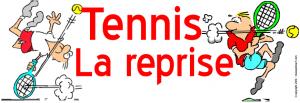 rentree-sportive-reprise-tennis__otuno7